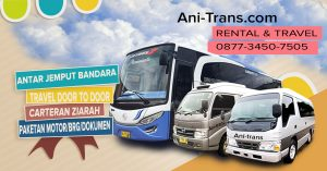 ani-trans-travel-jakarta-cipari