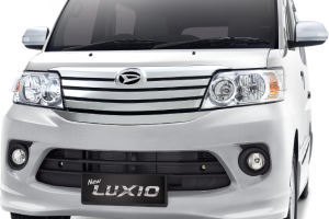 Travel jakarta kawunganten Ani Trans Rental Mobil