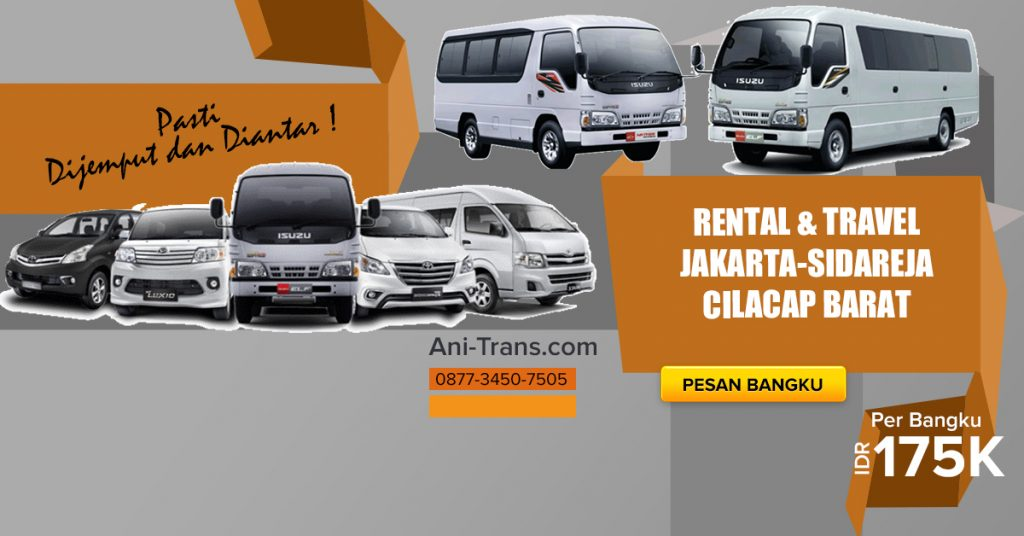 Ani-Trans-Rental-Mobil-Travel-jakarta-kawunganten