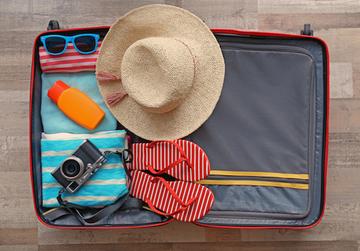baju-ganti-travel-pangandaran