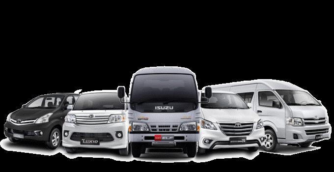 travel-mingguan-jakarta