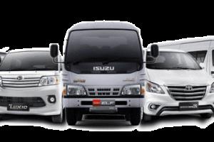 Tips Memilih Angkutan Lebaran Travel Bogor Sidareja Yang Aman