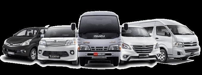 tips memilih angkutan lebaran travel bogor sidareja yang aman ani trans tips memilih angkutan lebaran travel